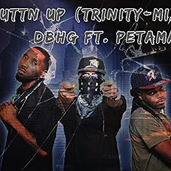 KUTTN UP (T.R.I.N.I.T.Y MIX)
