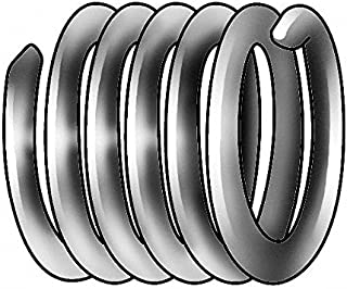 Helicoil HELR3745-14 Replacement Heli-Coil Inserts (14Mm X 1.50 Nf), 6 Pack