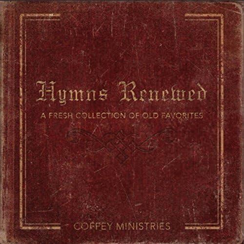 Coffey Ministries