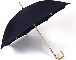Best strong rain umbrella Reviews