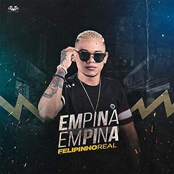 Empina Empina