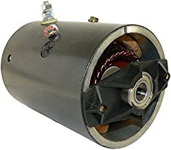 Best monarch hydraulics 8111d solenoid Reviews
