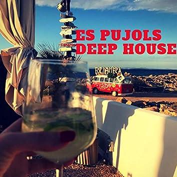 Es Pujols Deep House