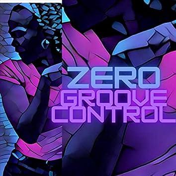 Zero Groove Control