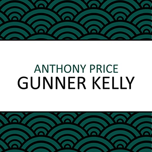 Gunner Kelly cover art