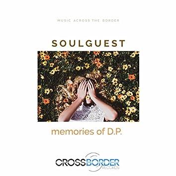 Memories of D.P.