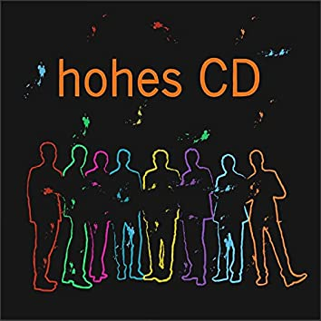 Hohes Cd