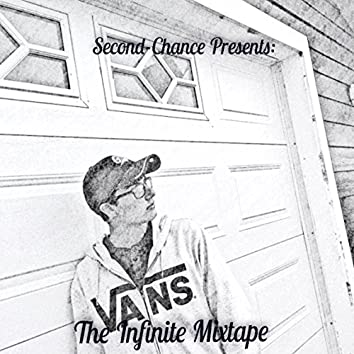The Infinite Mixtape