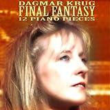 To Zanarkand - Final Fantasy X (Piano)