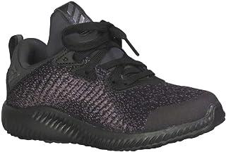 adidas Alphabounce EM Shoe - Kid's Running
