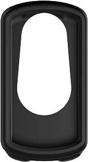 2.5D Borde AIOIA Cristal Templado para Garmin Edge 830【2 Paquete】,Protector Pantalla de Garmin Edge 830 9H Dureza,Sin Burbujas
