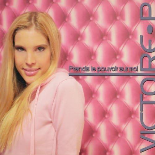 Victoire P