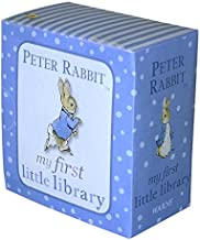 first edition beatrix potter books