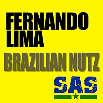 Brazilian Nutz EP