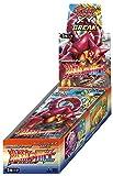 ポケモンカードゲームXY BREAK 拡張パック 爆熱の闘士 BOX