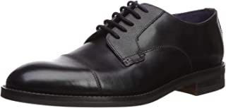 Ted Baker Mens Tabuch