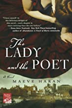 The Lady and the Poet: A Novel