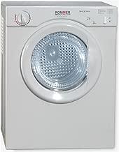 Amazon.es: secadoras ropa pequeñas