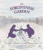 Image of The Forgiveness Garden