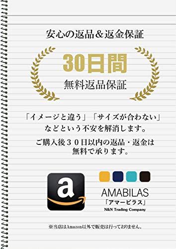 [AMABILAS][アマービラス]折りたたみフラットパンプスぺたんこバレエシューズ(シルバー,measurement_22_point_5_centimeters)