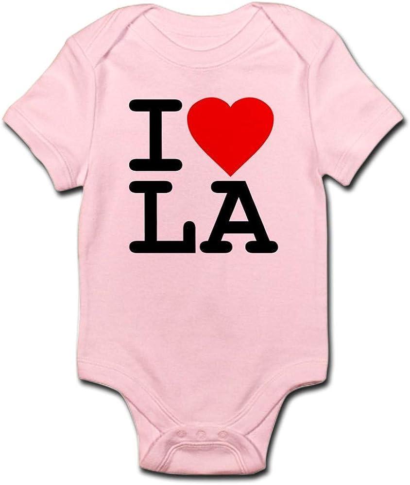 CafePress Black Papillon Cute Long Sleeve Infant Bodysuit Baby Romper