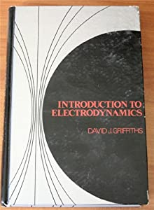 Free introduction to electrodynamics by david j griffiths ebook introduction to electrodynamics by david j griffiths ebook fandeluxe Choice Image