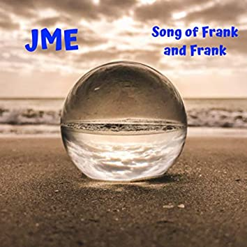 Song of Frank and Frank