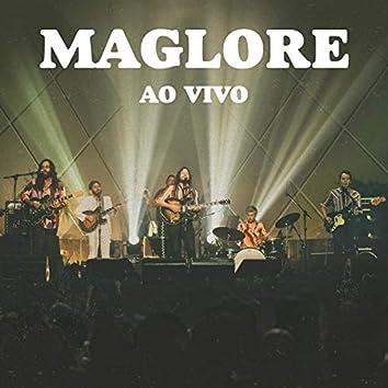 Maglore Ao Vivo