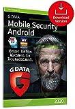 G DATA Antivirus & Internet Security
