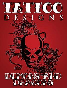 Best pattern tattoos Reviews