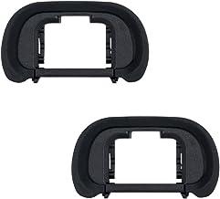 Suchergebnis Auf Für Augenmuschel Sony Alpha 58
