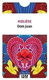 Dom Juan - Format Kindle - 1,99 €