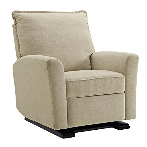 Baby Relax Furniture - Best Reviews Tips