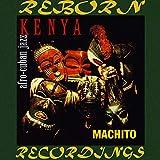 Kenya (HD Remastered)