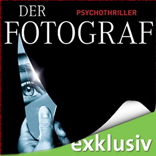 Der Fotograf Titelbild
