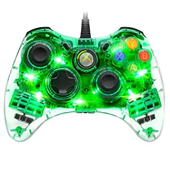 Performance Designed Products Afterglow Wired Gamepad Assortment - Xbox 360 and PS3  PL3702
