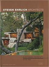 Steven Ehrlich: A Dynamic Serenity----House Design