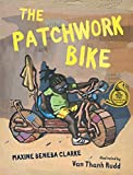 Image of The Patchwork Bike