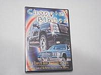 Choppin Blades [DVD]