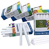 Lumous Rola Juego de arte divertido para arte y pizarras de color...