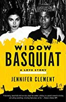 Widow Basquiat: A Love Story
