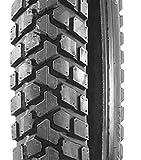 Bridgestone Trail Wing TW39 Dual/Enduro Front Motorcycle Tire 90/100-19
