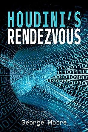 Houdini's Rendezvous