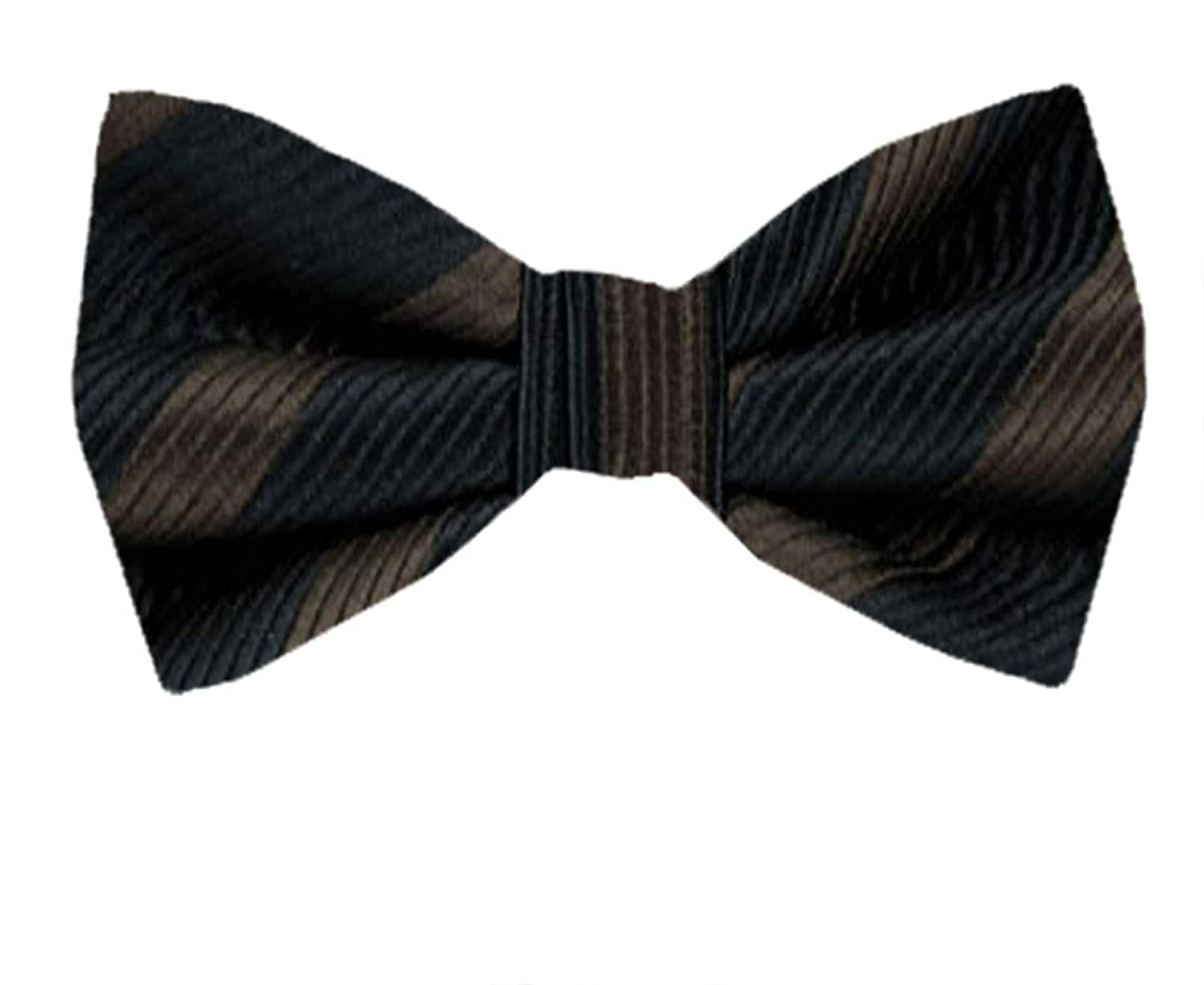 Buy Your Ties ACCESSORY ボーイズ US サイズ: One Size