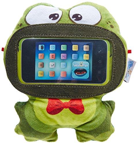 Wise-Pet WPMINIFROG - WisePet mini Frog smartphone 4,8