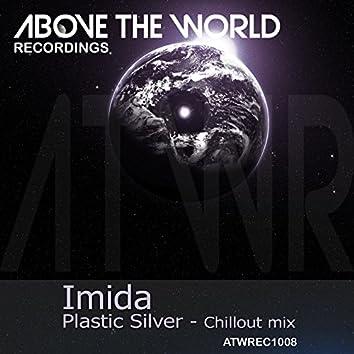 Plastic Silver (Chillout Mix)