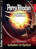 Perry Rhodan Neo 257/2021 'Schatten im System'