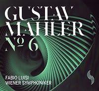 マーラー:交響曲 第6番(MAHLER, G.: Symphony No. 6)