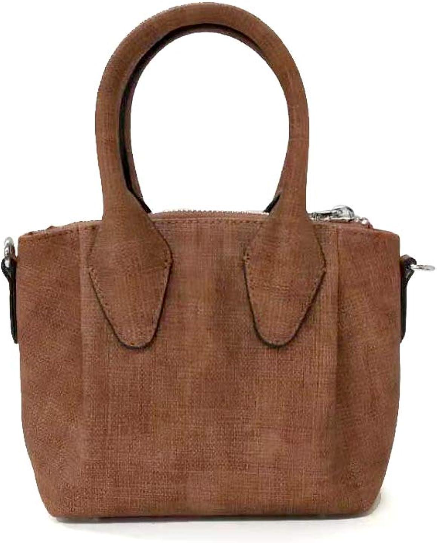 Intrinsic Alligator Patent Vegan Leather Top Handle Handbags Chain Purses Small Crossbody Bags for Women