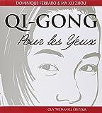 Qi gong pour les yeux